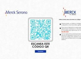 Registro de Médicos - Merck