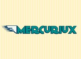 Mercuriux